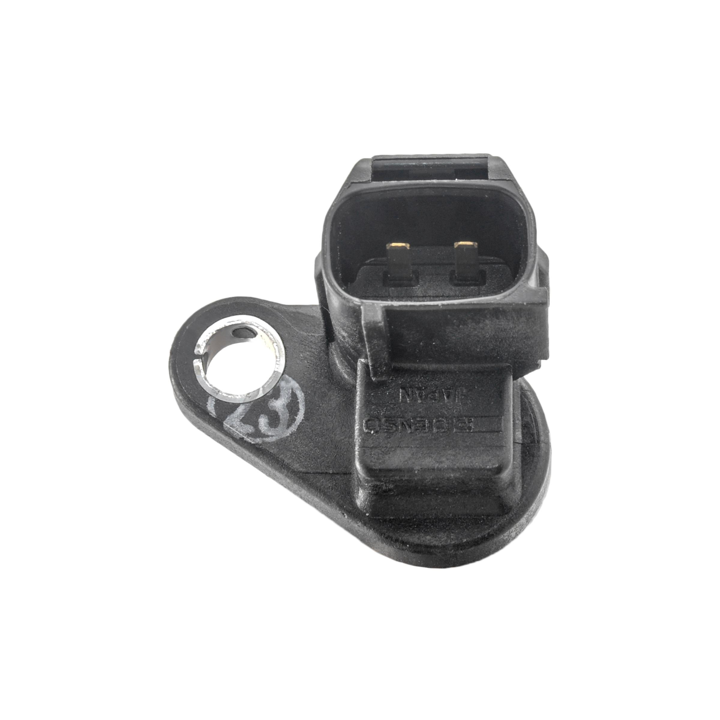 New Herko Crankshaft Position Sensor CKP2088 For Lexus