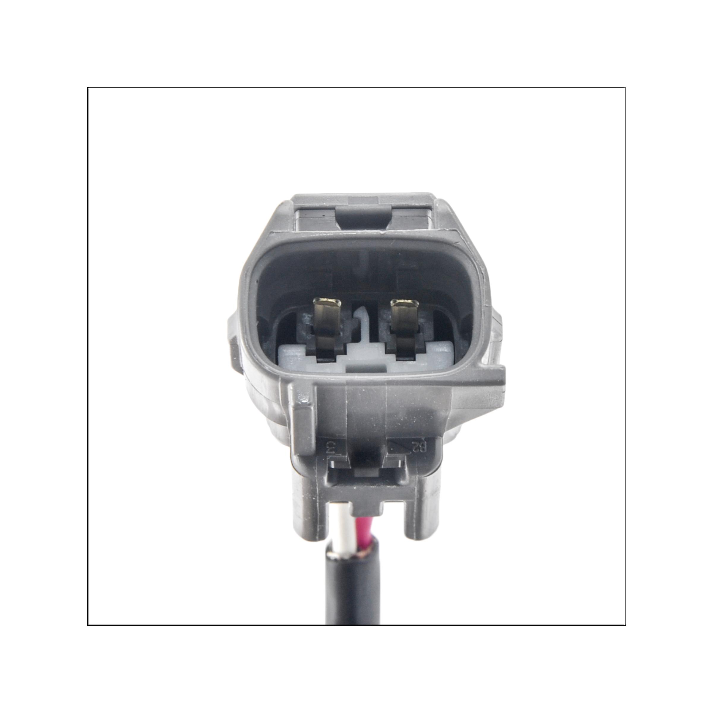 New Herko Crankshaft Position Sensor CKP2089 For Various