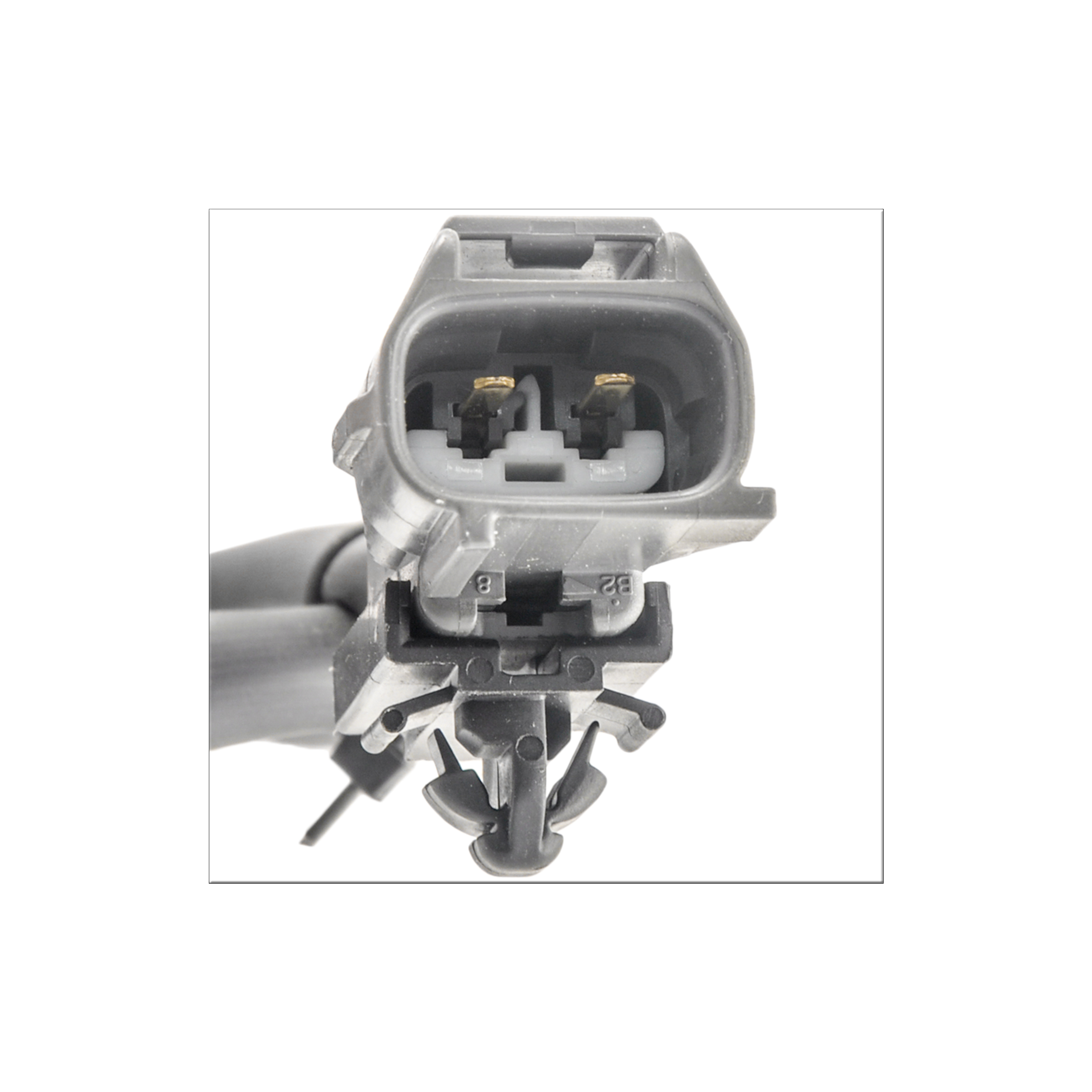 New Herko Crankshaft Position Sensor CKP2092 For Pontiac