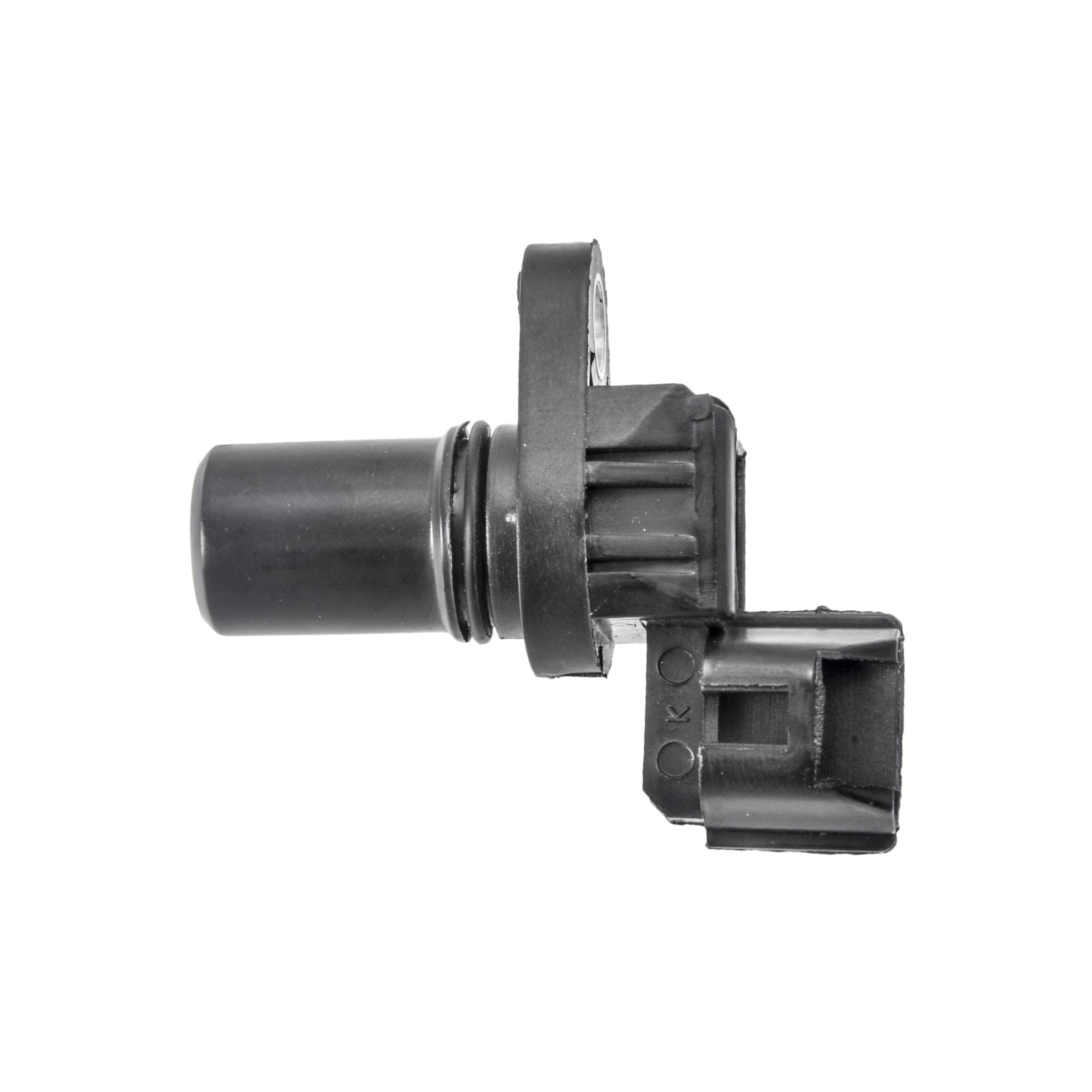 New Herko Camshaft Position Sensor CMP3012 For Chevrolet