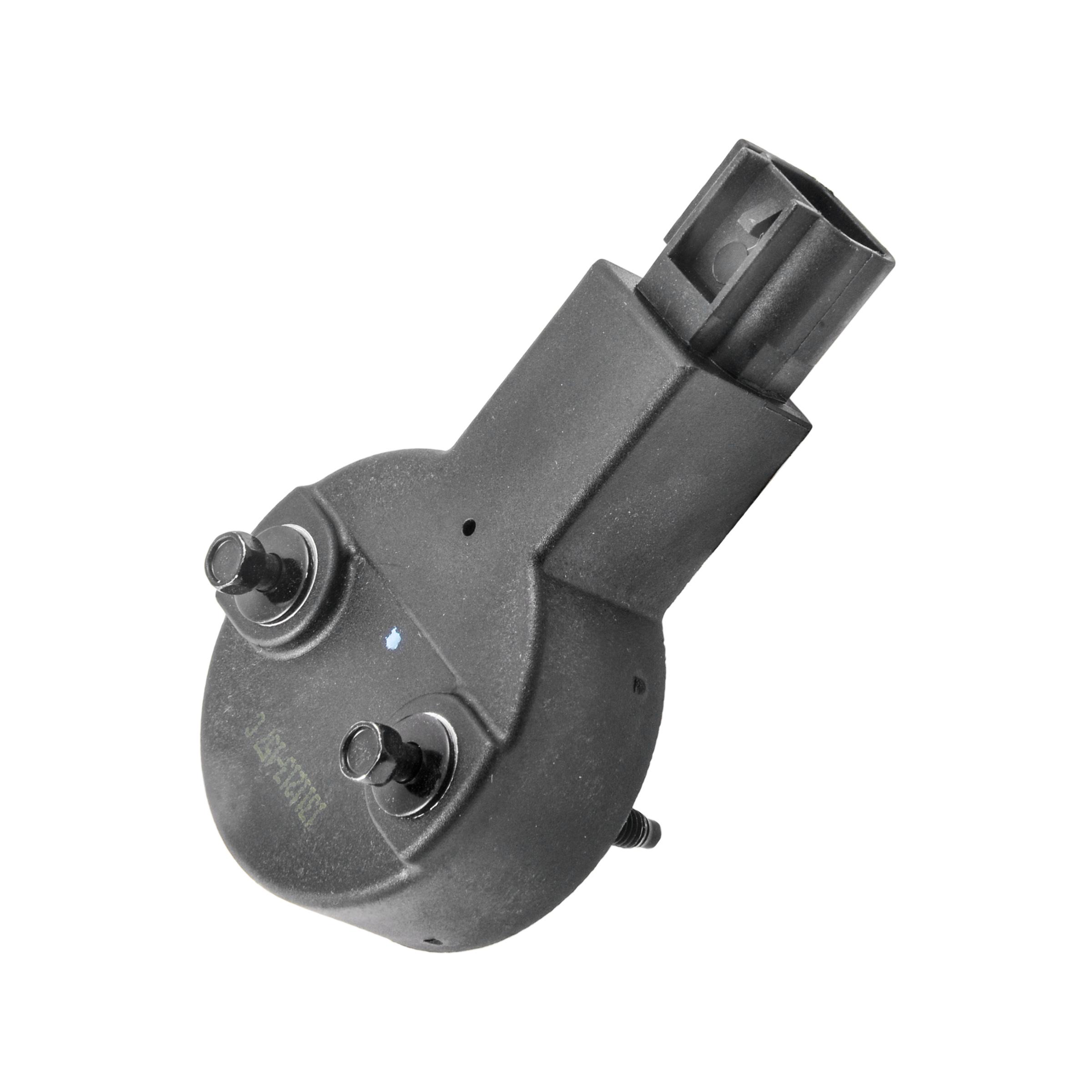 New Herko Camshaft Position Sensor CMP3014 For Ford