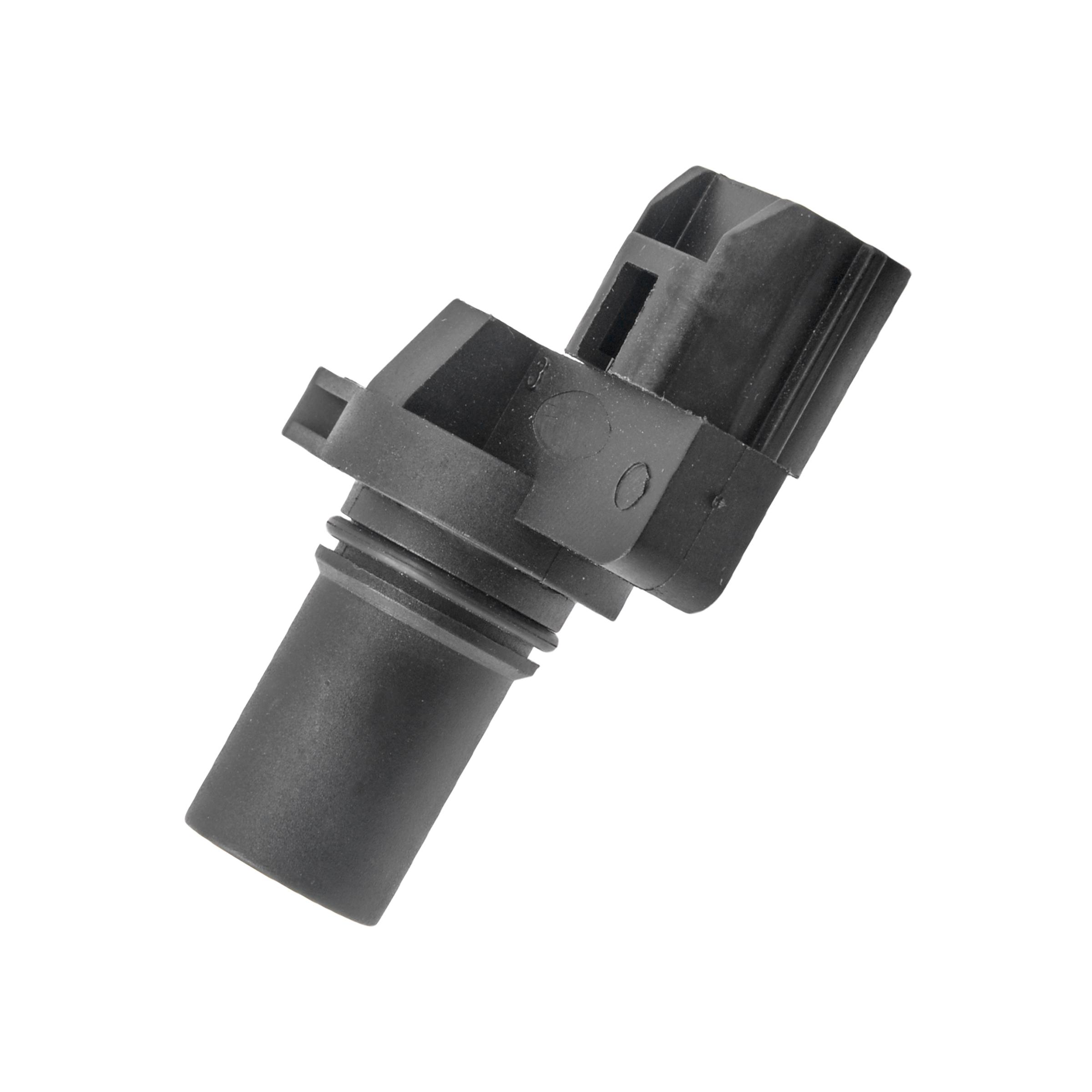 New Herko Camshaft Position Sensor PCH373 For Hyundai Kia