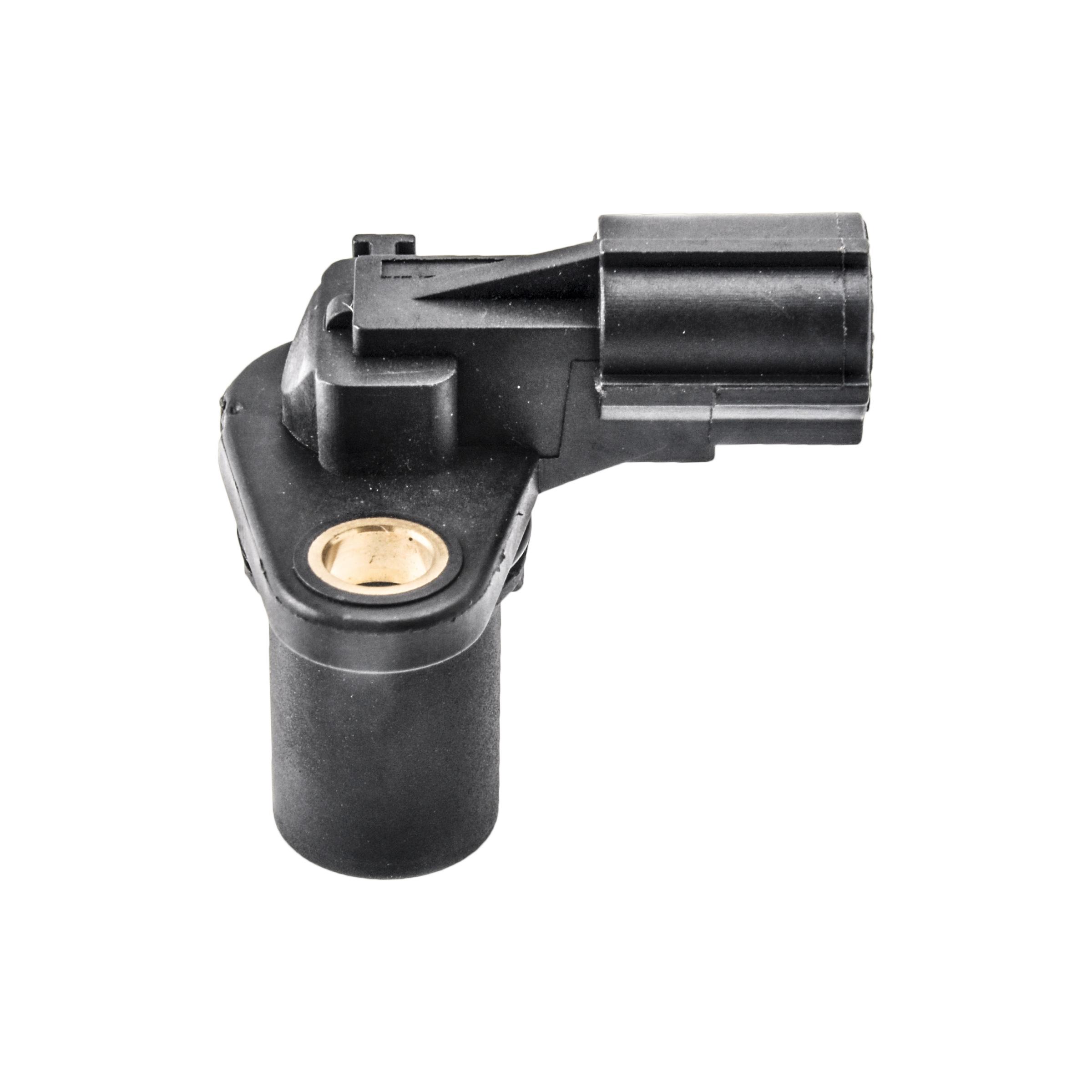 New Herko Camshaft Position Sensor PCH430 For Ford & Mazda