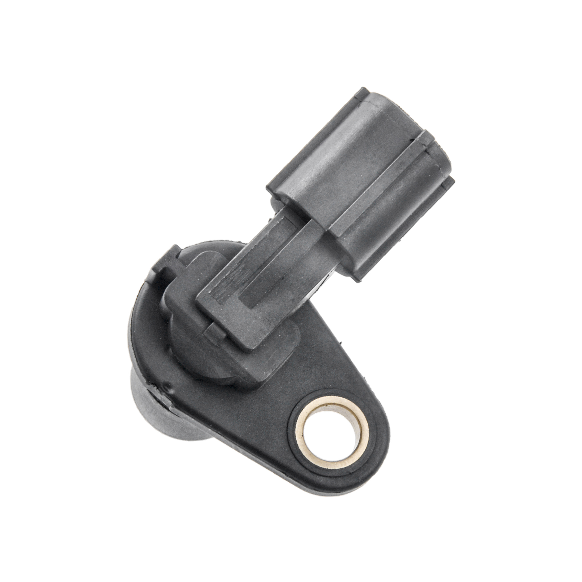 New Herko Camshaft Position Sensor PCH430 For Ford & Mazda
