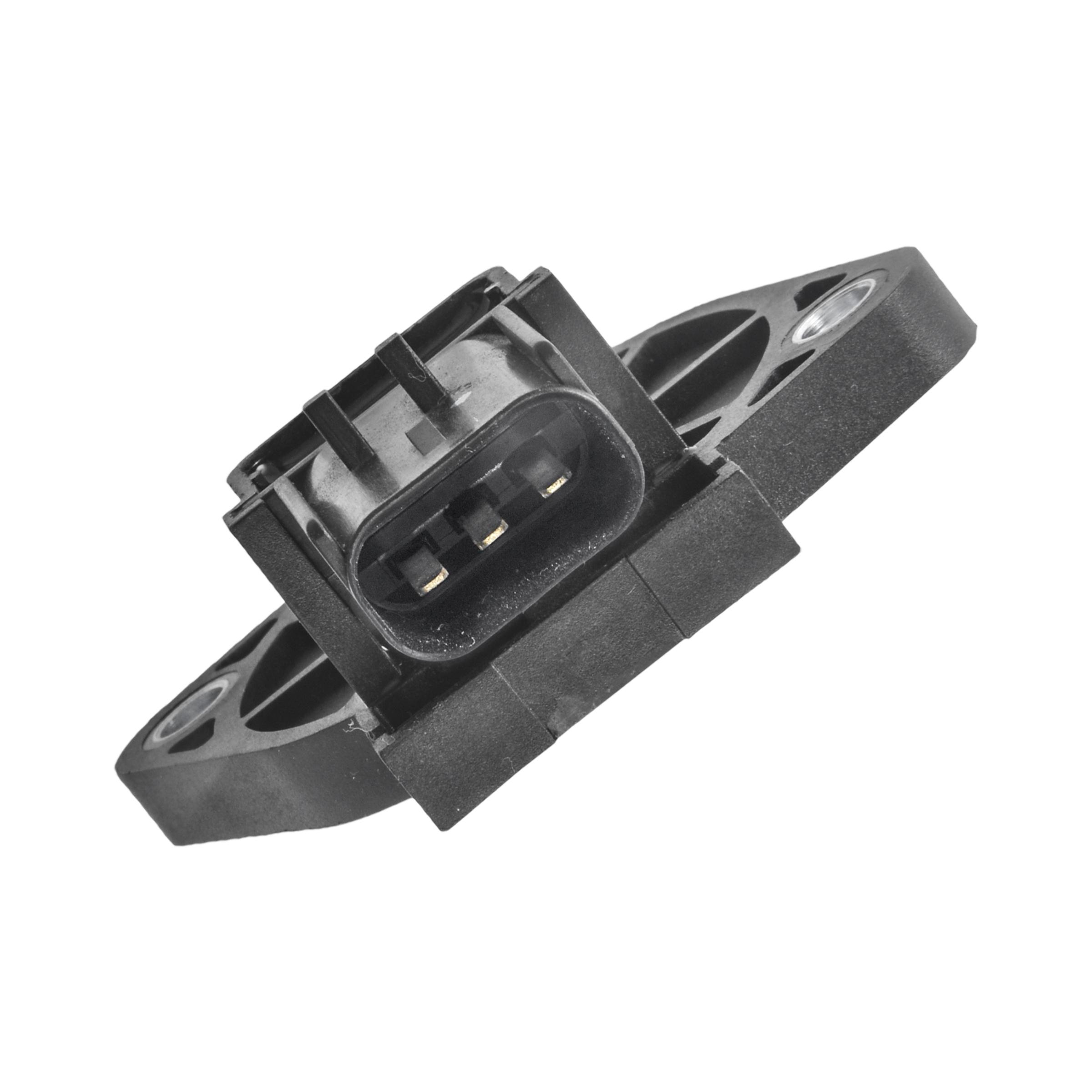 New Herko Camshaft Position Sensor PCH475 For Chrysler