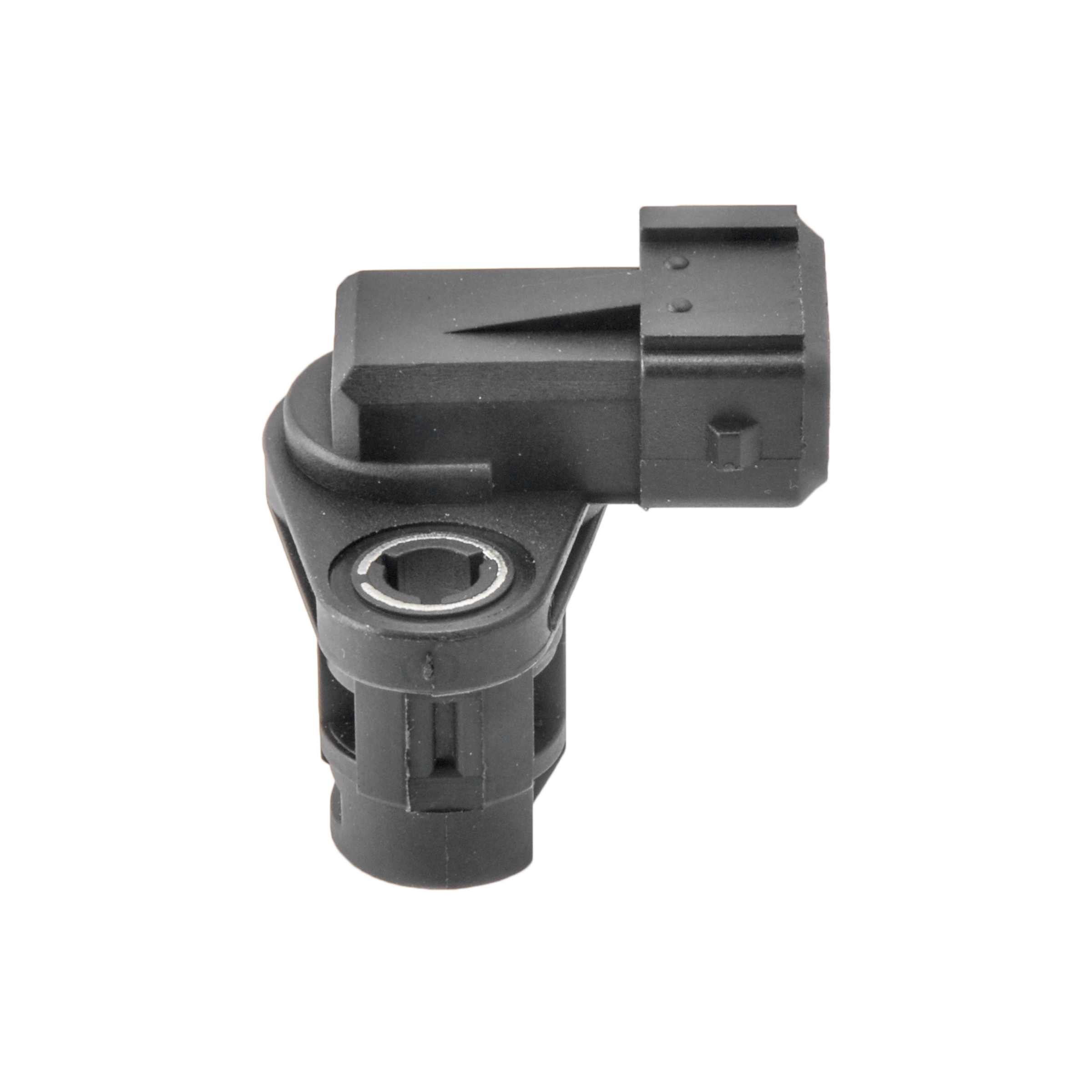 2013 Hyundai Azera Camshaft: New Herko Camshaft Position Sensor PCH661 For Hyundai