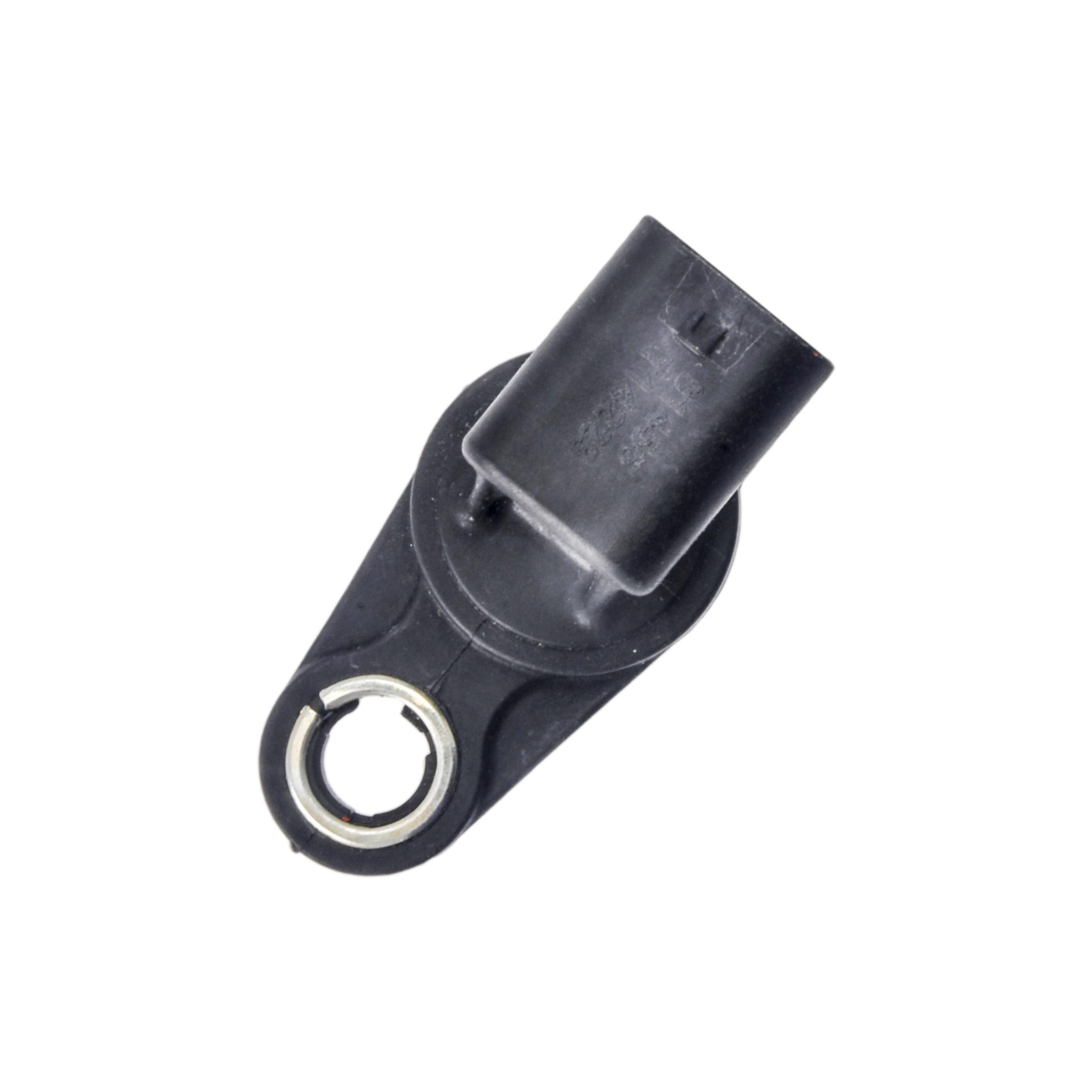 New Herko Camshaft Position Sensor PCH748 For Chrysler