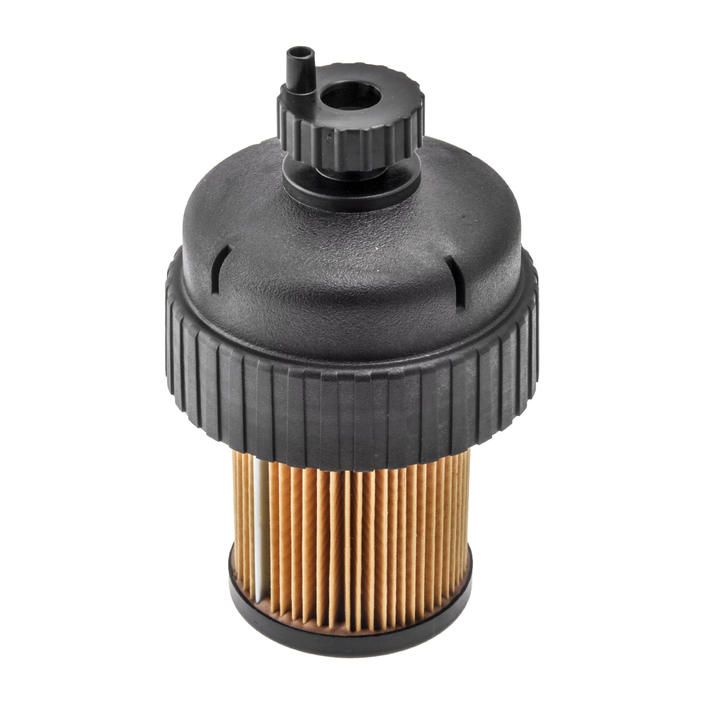 new herko fuel filter and cap fgm33 for chevrolet gmc 6 5l