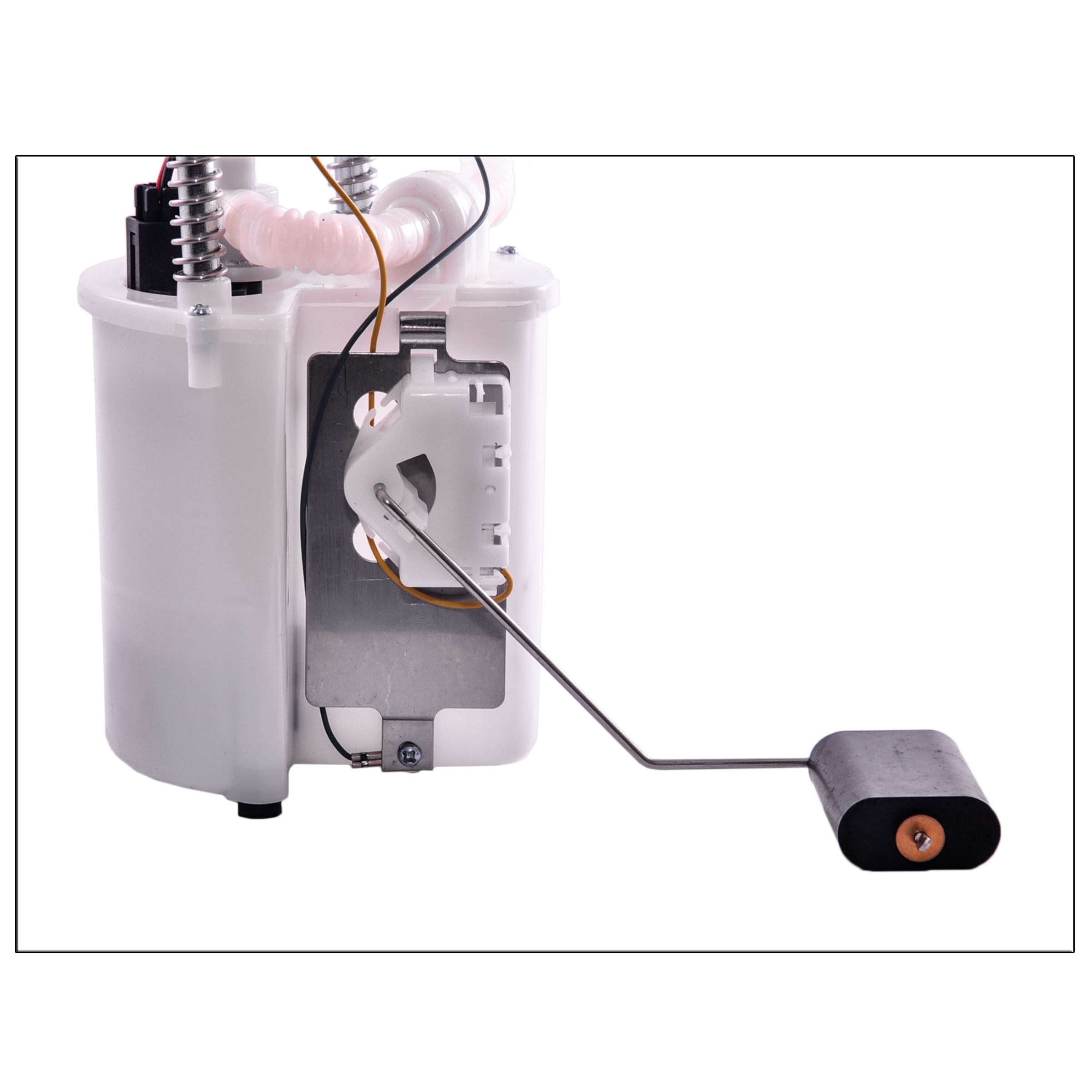 Performance fuel pump module 040ge for ford focus 2000 2002 ebay