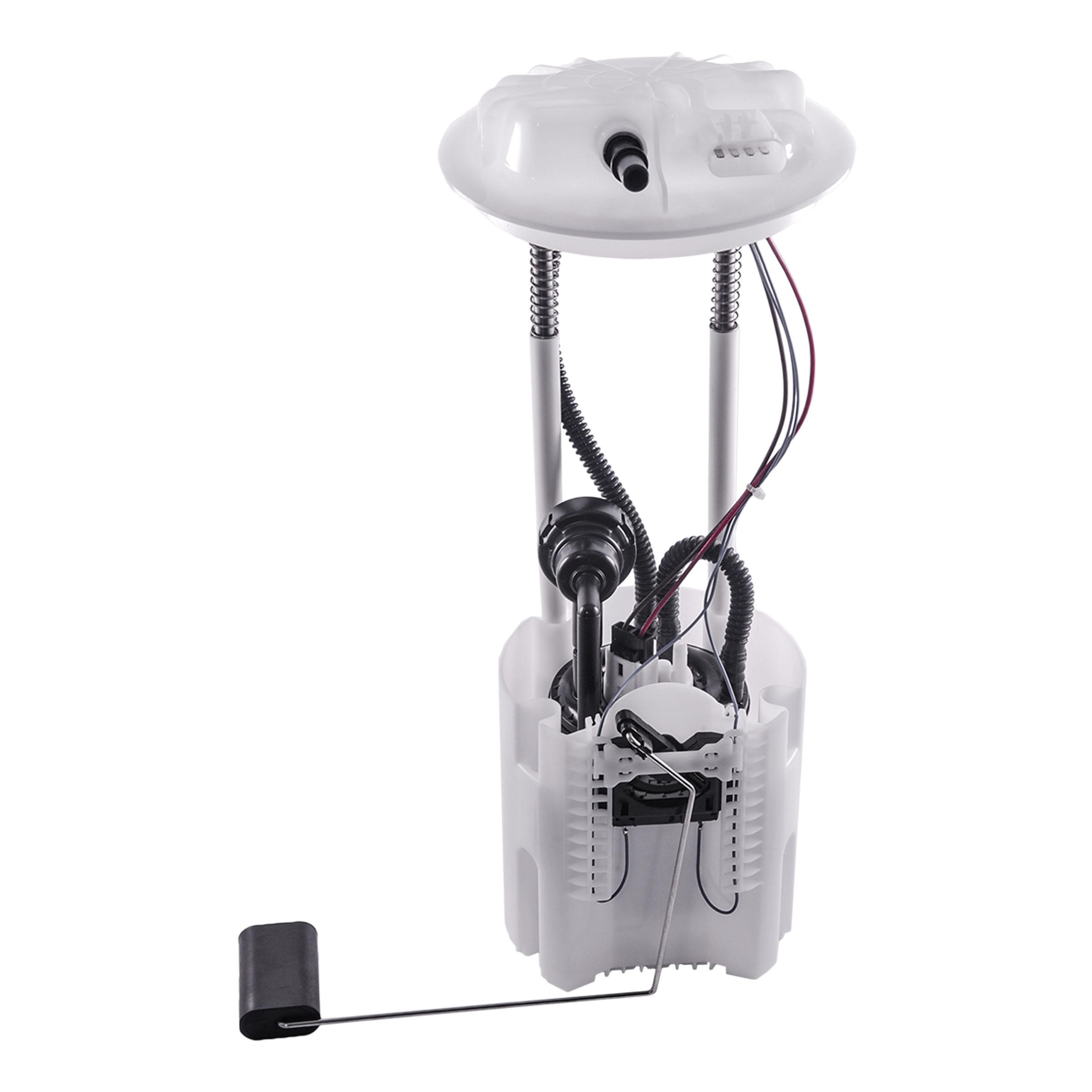 2008 dodge ram 1500 electric fuel filter new premium high performance fuel pump module 069ge for dodge ram 1500 2008 | ebay 2008 dodge ram 1500 wiring schematic #9