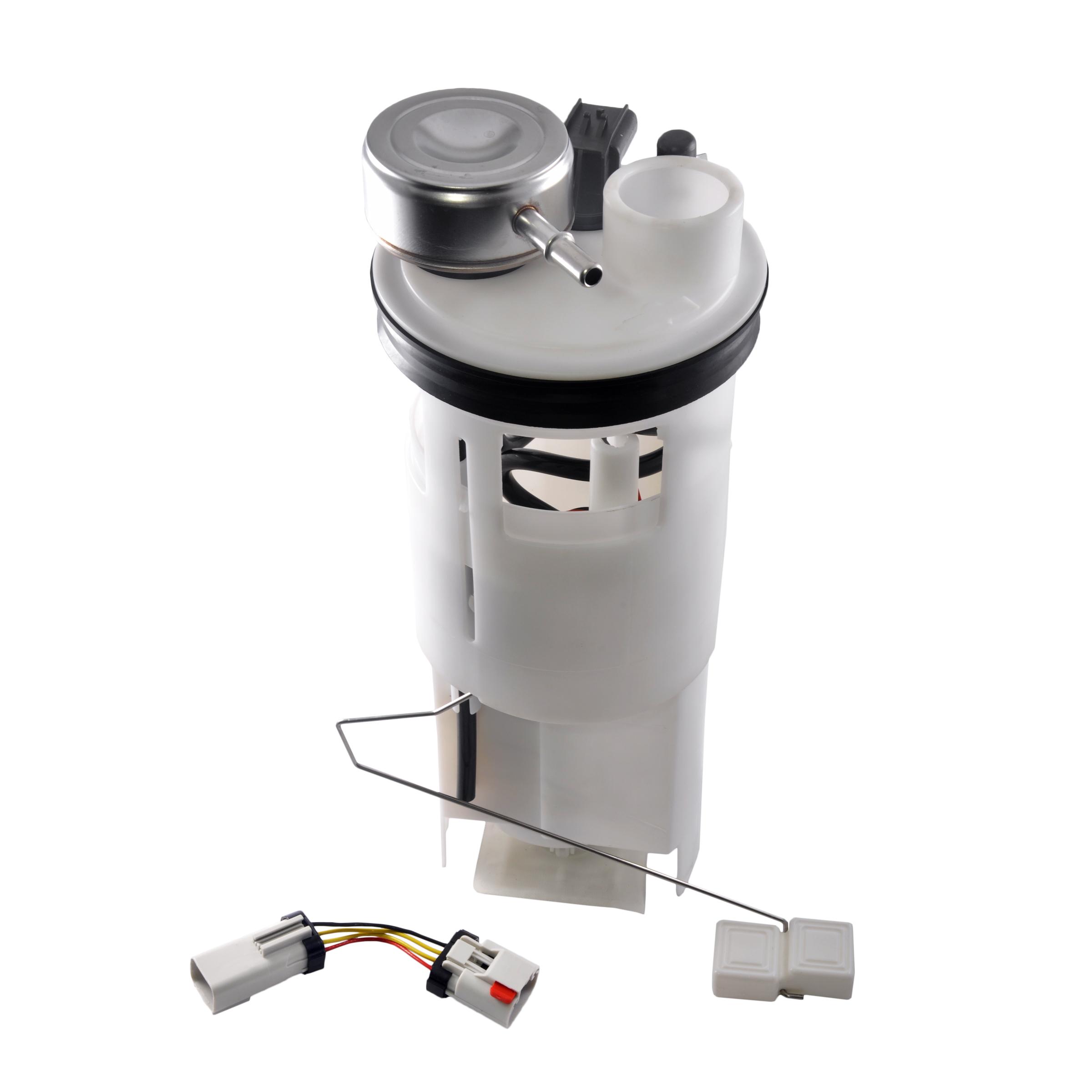 Dodge Fuel Pump: New Premium High Performance Fuel Pump Module 185GE For