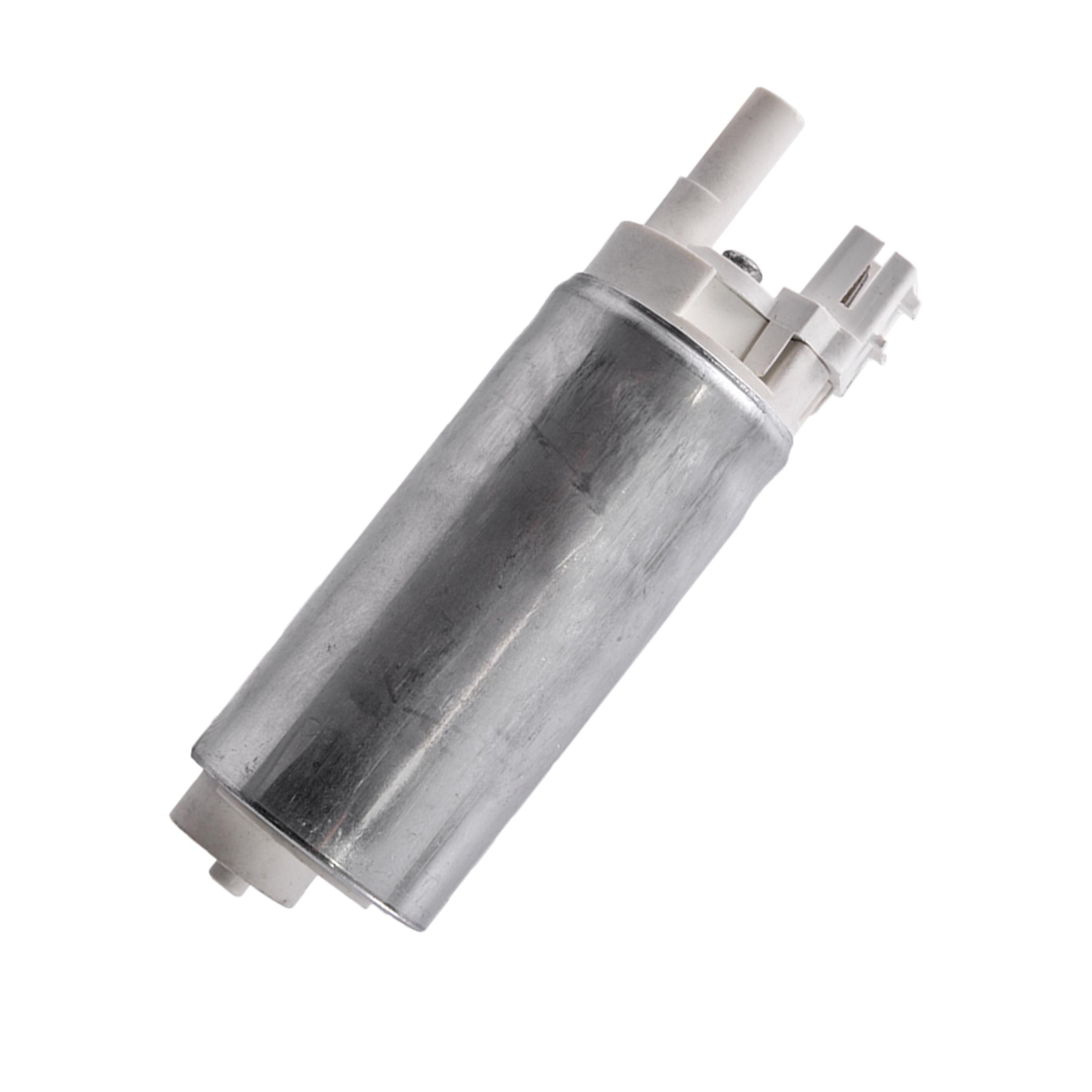 Bosch Fuel pump Repair Manual