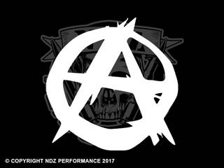 035 - Anarchy