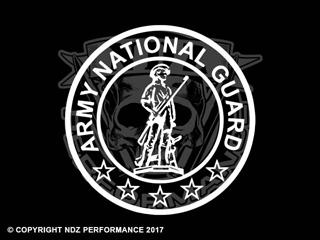 040 - National Guard Crest