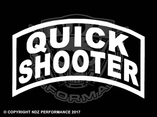 065 - Banner Quick Shooter