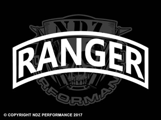 066 - Banner Ranger