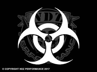 079 - Biohazard