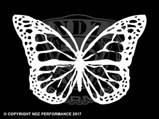 085 - Butterfly
