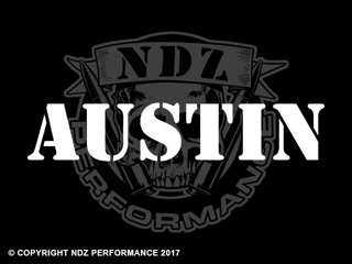 1002 - Names Austin