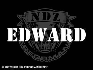 1041 - Names Edward
