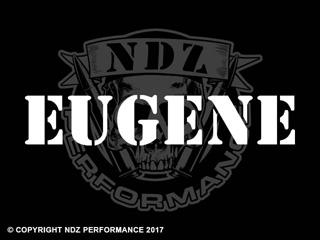 1047 - Names Eugene