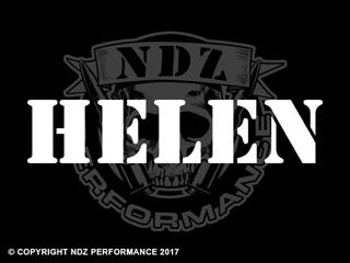 1062 - Names Helen