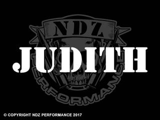 1092 - Names Judith