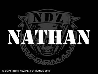 1131 - Names Nathan