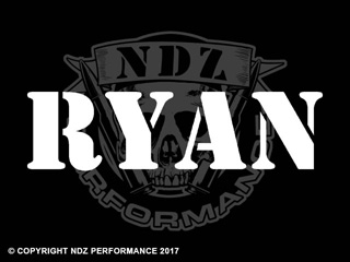 1155 - Names Ryan
