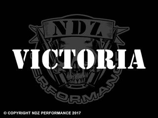 1177 - Names Victoria