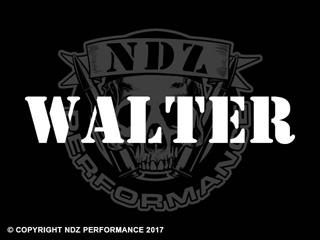 1180 - Names Walter