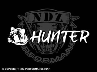1234 - Bear Hunter 5