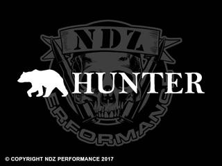 1236 - Bear Hunter 7