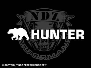 1237 - Bear Hunter 8