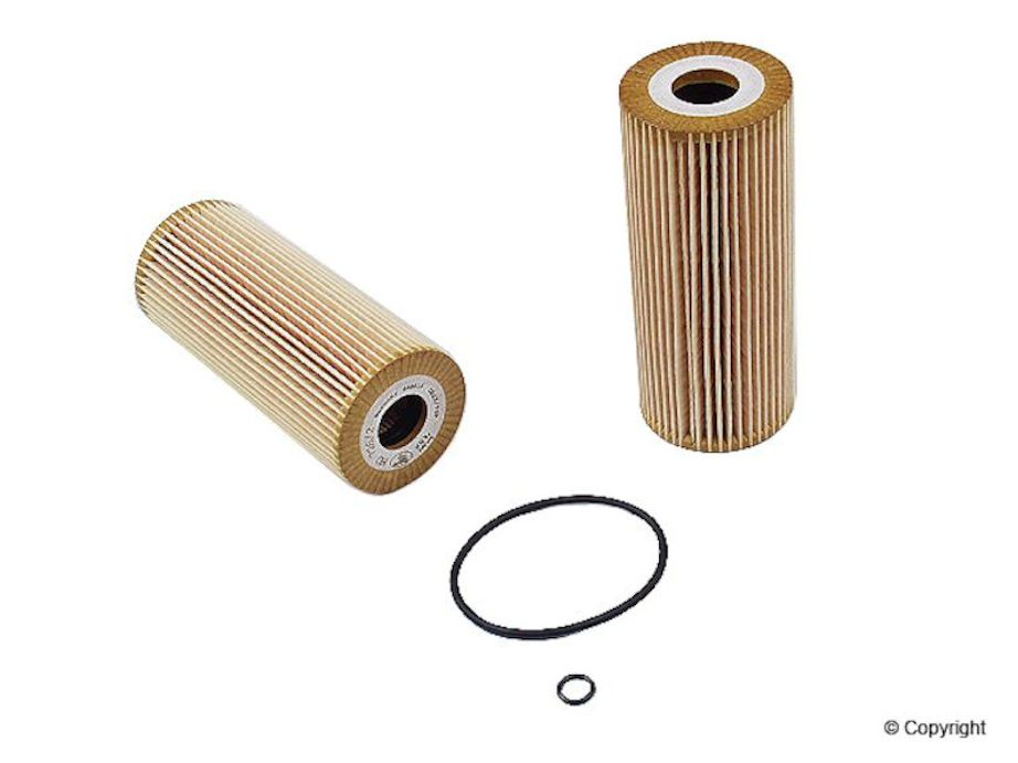 tdi bosch glow plugs fuel air oil filters for vw jetta jetta tdi fuel filter mann jetta tdi fuel filter