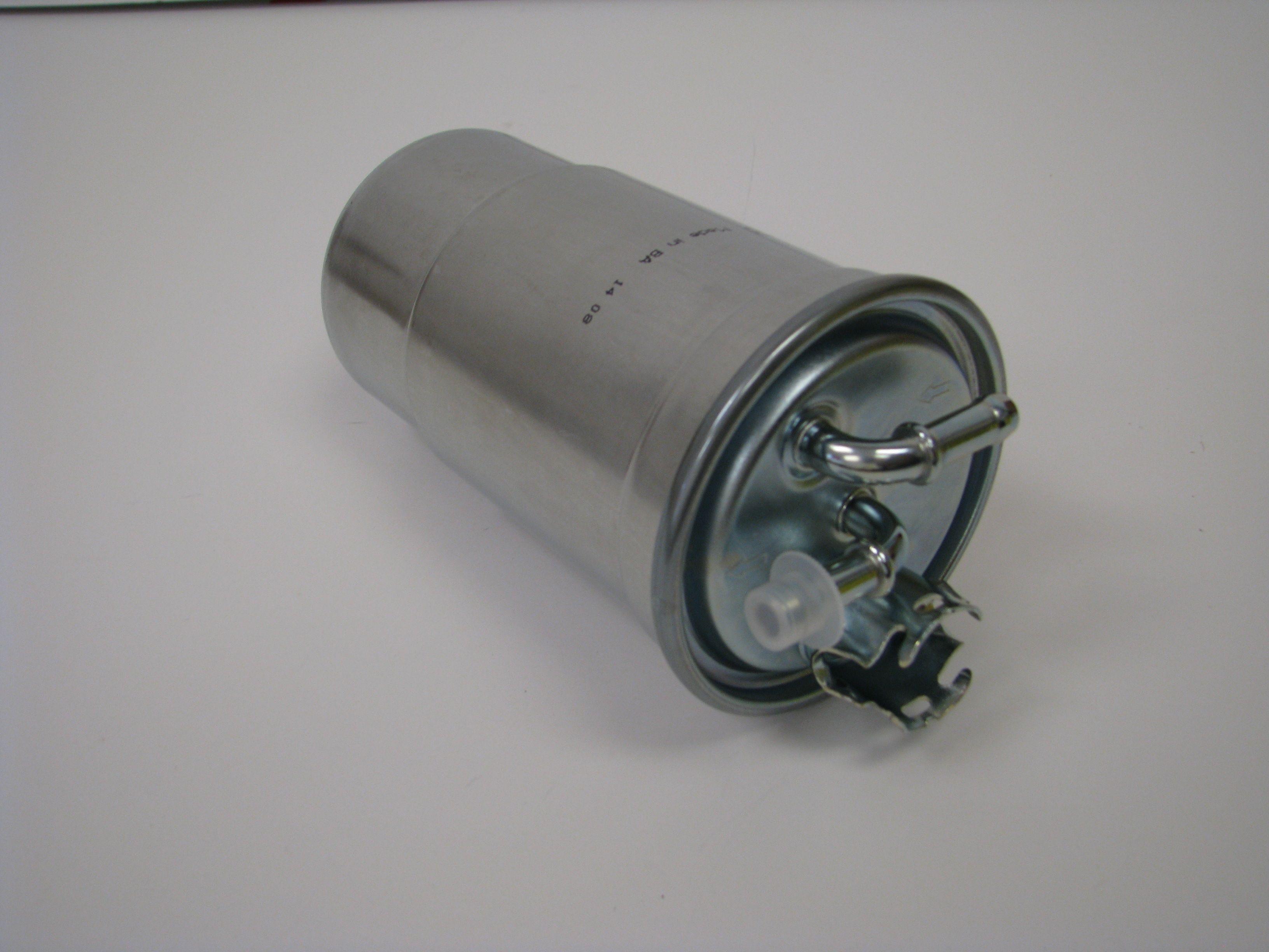 2000 tdi beetle fuel filter tdi bosch glow plugs fuel air oil filters for vw jetta ... 2000 honda prelude fuel filter