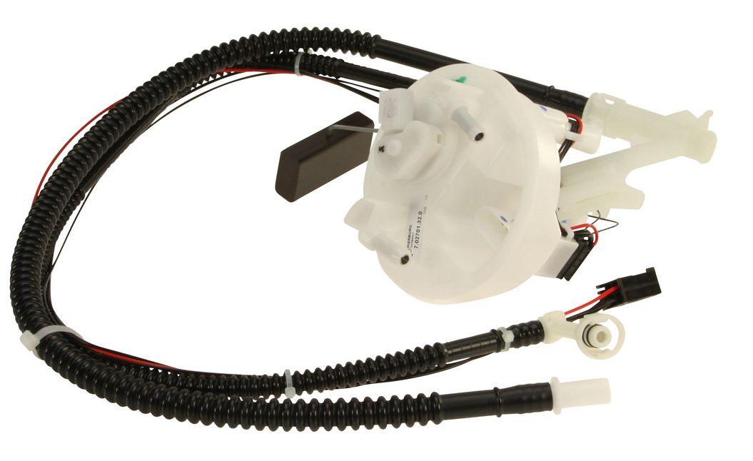 Fuel pump level sending unit for mercedes c240 c320 oem for 2001 mercedes benz c240 fuel pump
