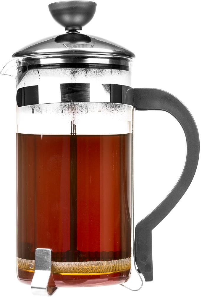 French Press Coffee Maker Flipkart : Imperial Home - 34 Oz French Press Coffee & Tea Maker #MW2503