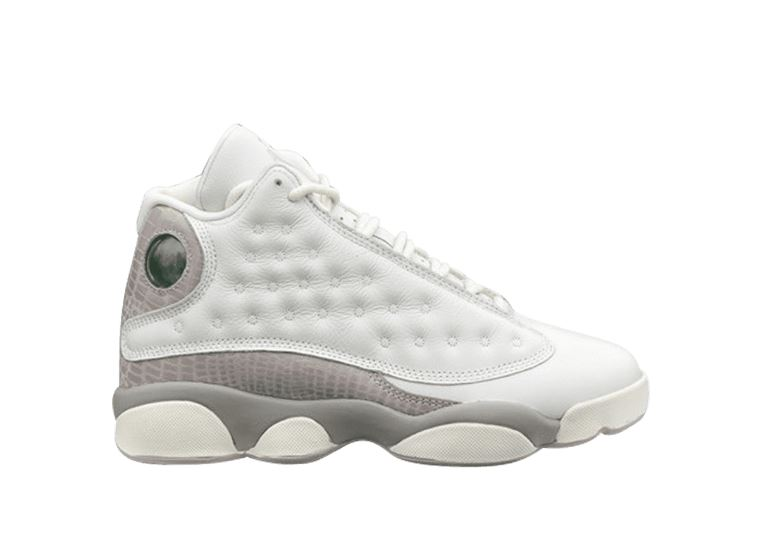 low priced 6bd9c ad038 ... real image is loading aq1757 004 womens air jordan retro 13 7dd27 e6574