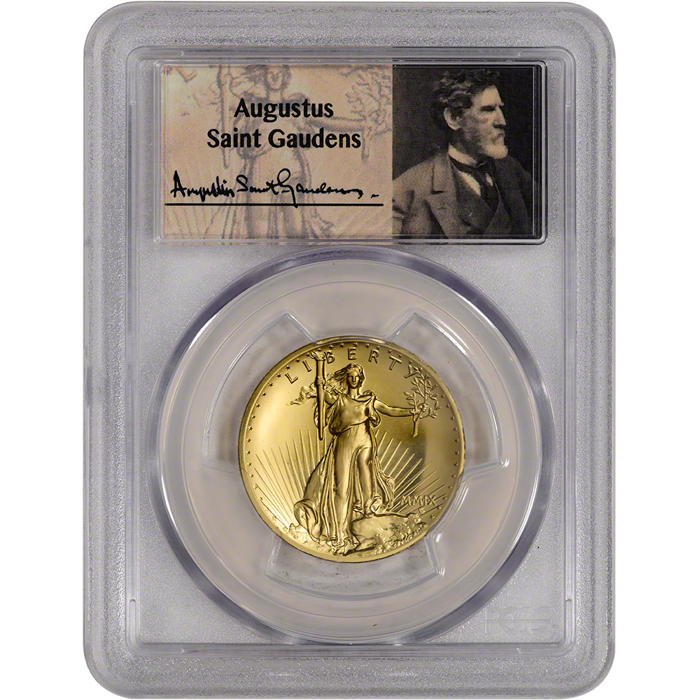 2009 us gold 20 ultra high relief double eagle pcgs ms70 st gaudens label. Black Bedroom Furniture Sets. Home Design Ideas