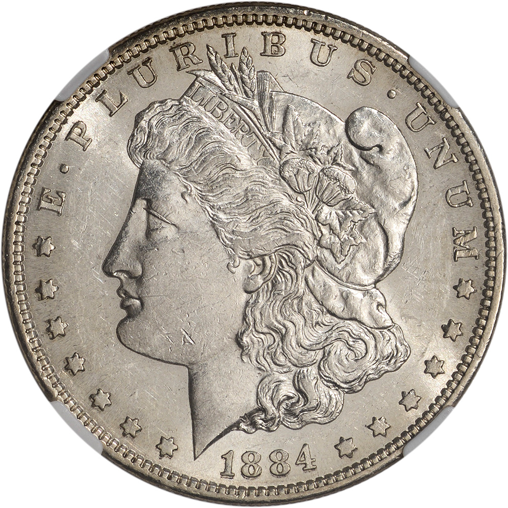 liberty coin signal hill
