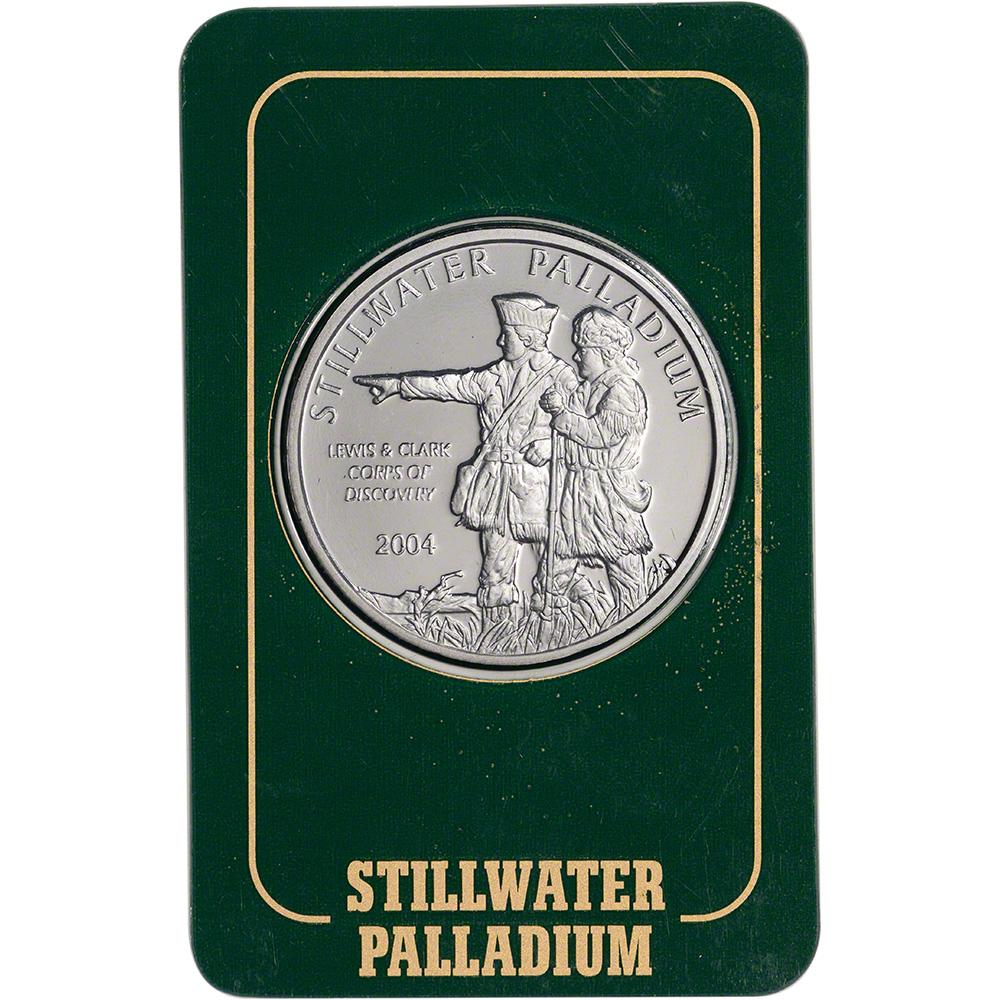 Stillwater dating