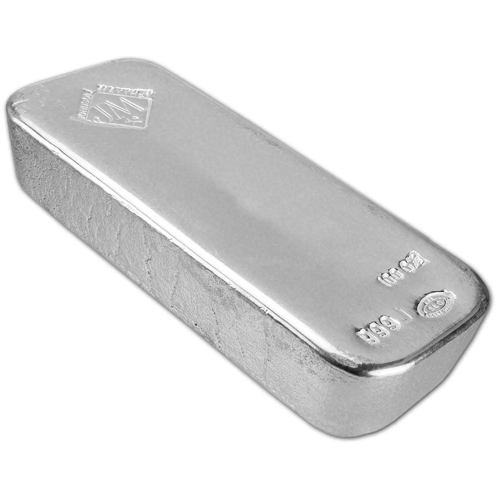 Silver Ounce 1 Ounce Silver Usd One Ounce Silverrounds 第
