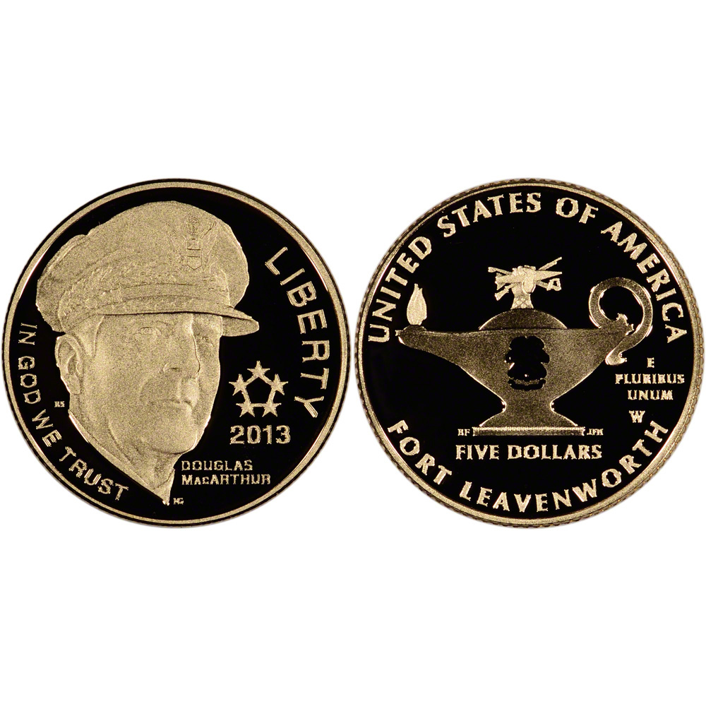 Star coin 5 ghost house coins : Bus tokens philadelphia 76ers