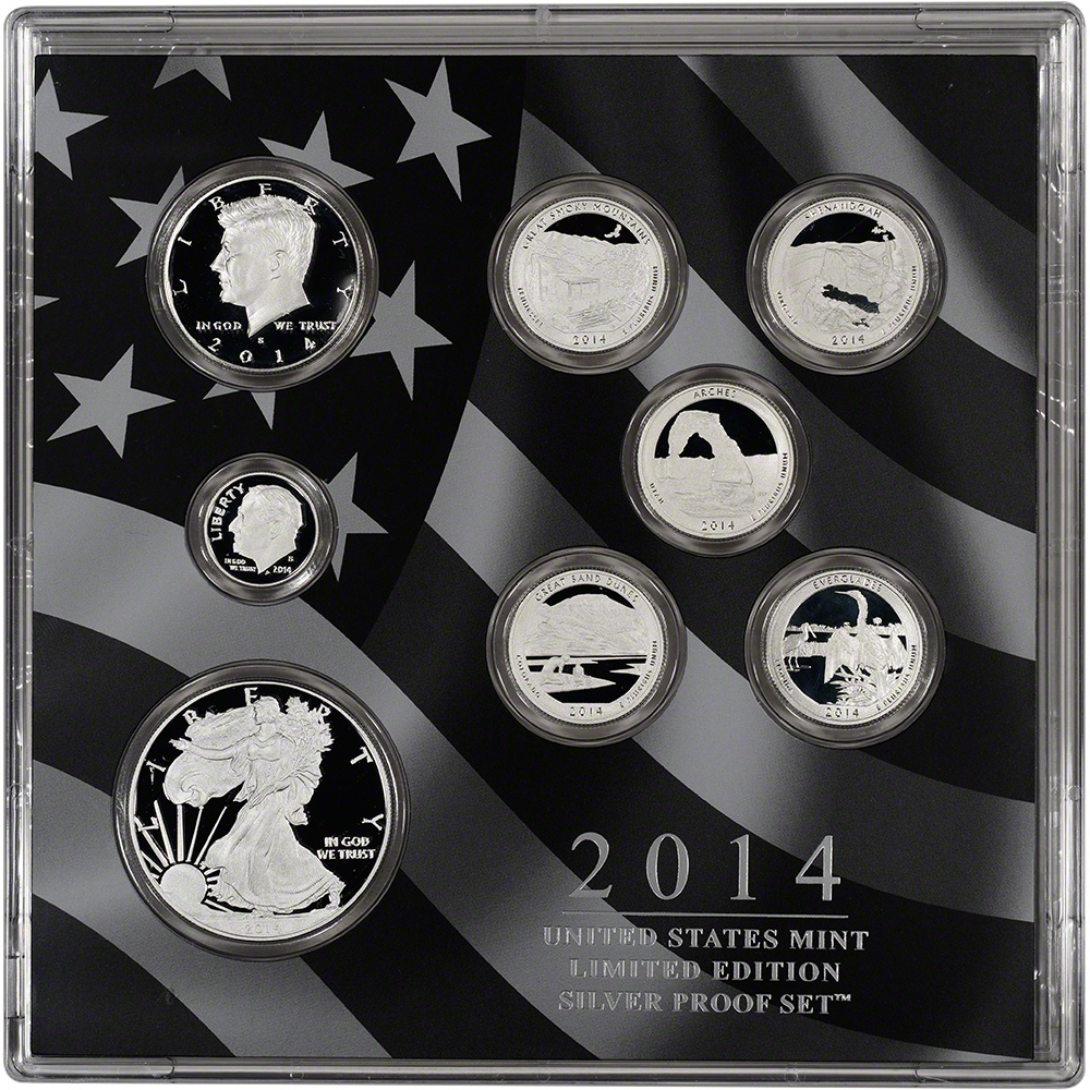 the us mint We sell authentic coins from around the world looking for collectible us mint coins & foreign currency govmintcom has it free shipping available.