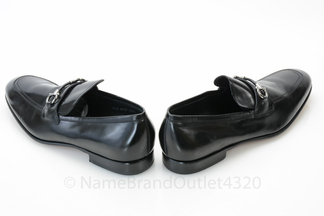 Ferragamo Shoe Size Ee