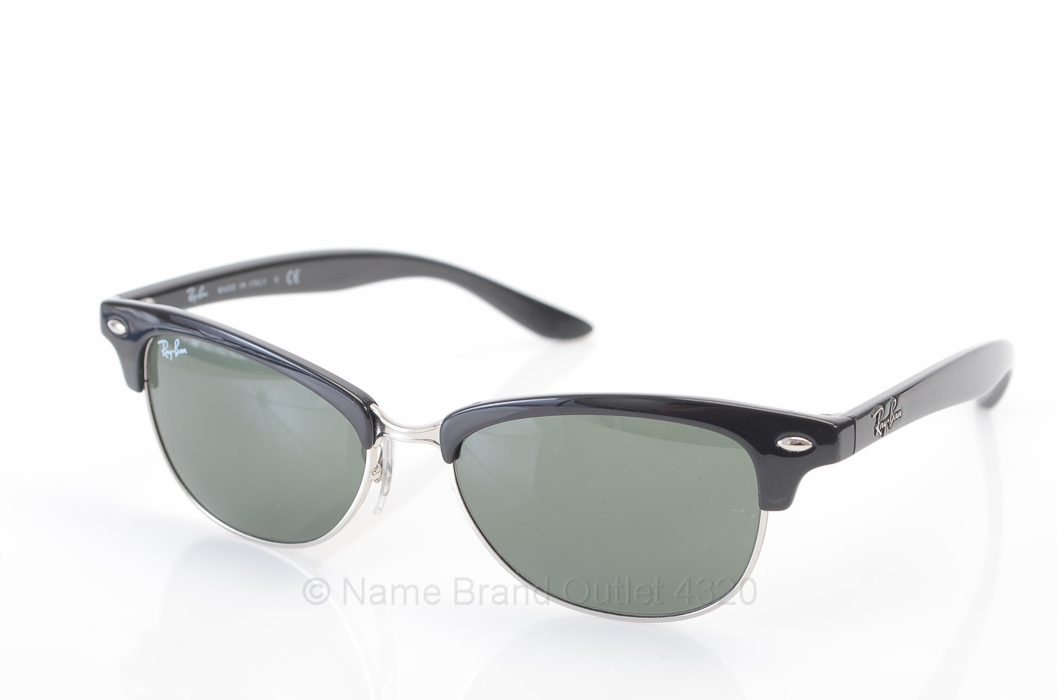 clubmaster ray bans sunglasses  rayban clubmaster kathy