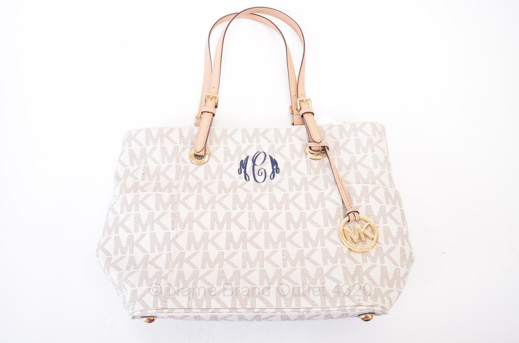 authentic michael kors handbags outlet  michael kors jet set