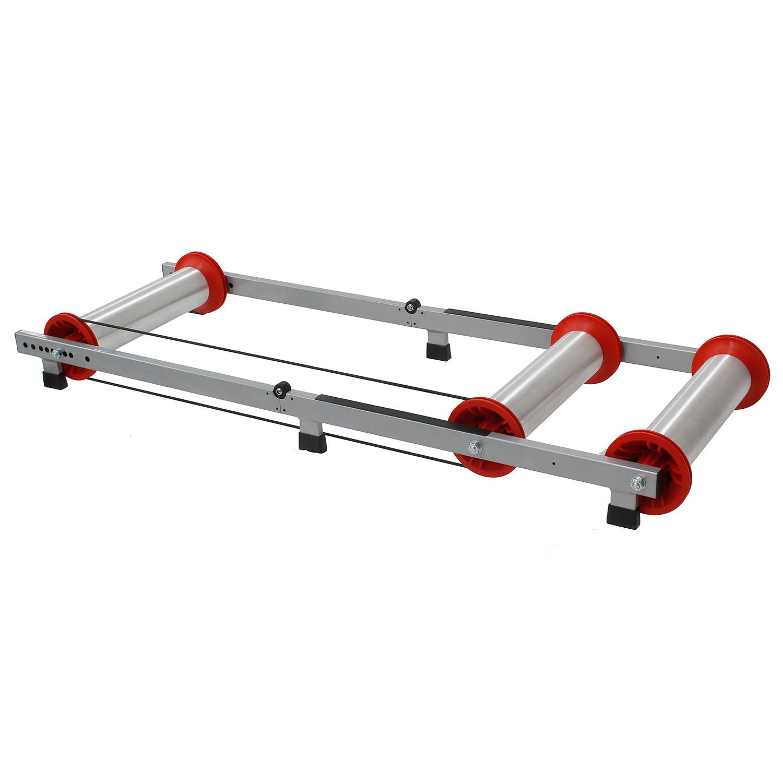 Bike Bicycle Indoor Folding Trainer Rollers