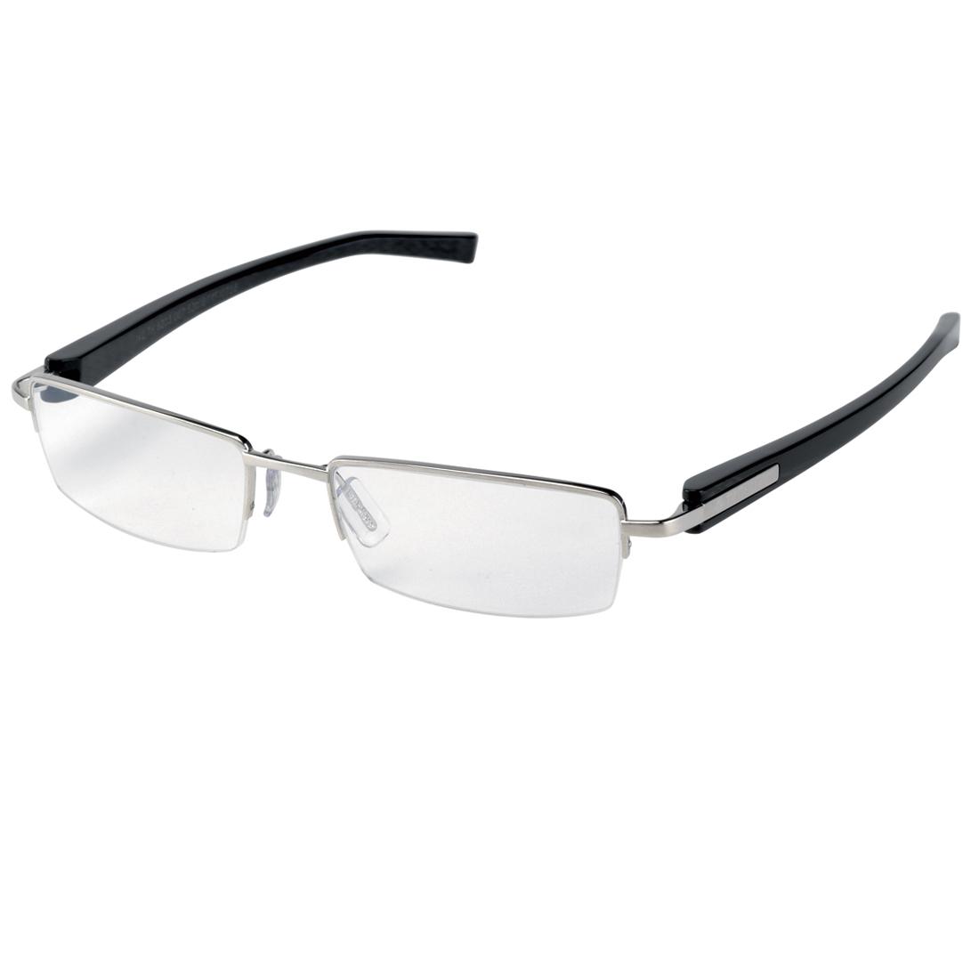 b64196391af Tag Heuer Semi Rimless Eyeglasses « Heritage Malta